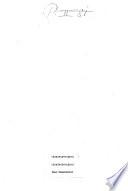 Allgemeine preußische Staats-Zeitung