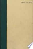 Noticia critica de varios libros curiosos impressos por D. Antonio ...