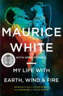 Find My Life with Earth, Wind & Fire at Google Books