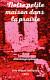 La Petite maison dans la prairie épisodes from books.google.com
