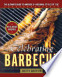Celebrating Barbecue: The Ultimate Guide to America's 4 ...