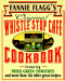 Fannie Flagg's Original Whistle Stop Cafe Cookbook: ...