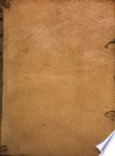 Discurso politico historico jurídico del derecho y ...