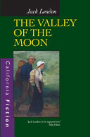 Find The valley of the moon at Google Books