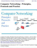 Find Computer Networking: Principles, Protocols, and Practice at Google Books