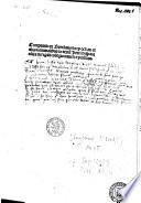 Compilatio ex Buridano dorp ockan et aliis nominalibus in textum ...