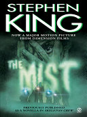 Find The Mist at Google Books