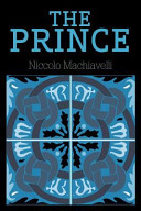 Find The prince at Google Books