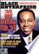 Black Enterprise - abr. 1994
