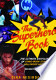 The Superhero Book: The Ultimate Encyclopedia of Comic-Book ...