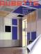 De Aubette, of, de kleur in de architectuur: een ontwerp van ...
