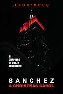 Sánchez. [A Biography of Francisco Del Rosario Sánchez. With ...