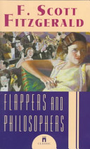 Find Flappers and philosophers at Google Books
