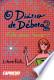 diário de Débora 2, O: feliz ano-novo! – Capricho