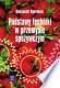 Podstawy techniki w przemyśle spożywczym: podręcznik dla ...