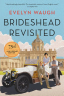Find Brideshead Revisited at Google Books