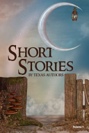 Find Short Stories by Texas Authors at Google Books