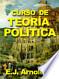 Curso de Teoría Política