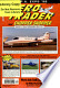 AERO TRADER & CHOPPER SHOPPER, DECEMBER 1998