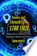 Gender and Sexuality in Star Trek: Allegories of Desire in ...