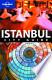 Istanbul. Con Pianta. Ediz. Inglese: