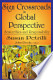Sign Crossroads in Global Perspective: Semioethics and ...