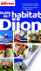 Guide de l'habitat Dijon (avec cartes, photos + avis des ...