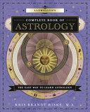 Find Llewellyn's Complete Book of Astrology at Google Books