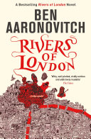Find Rivers of London at Google Books
