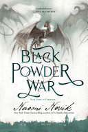 Find Black Powder War at Google Books