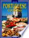 La Cucina Portoghese. Ediz. Inglese