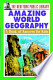 The New York Public Library Amazing World Geography: A Book ...