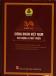3/4 thế kỷ Công đoàn Việt Nam: xây dựng và phát triển