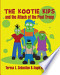 The Kootie Kids and the Attack of the Poot Troop