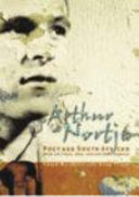 Find Arthur Nortje, poet and South African at Google Books