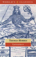Find Leviathan at Google Books