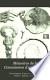 Mémoires de la Commission d'archéologie