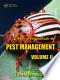Encyclopedia of Pest Management