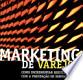 Marketing de Varejo: Como incrementar Resultados com a Prestação ...