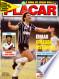 Placar Magazine - 24 ago. 1987