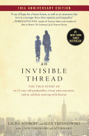 Find An Invisible Thread at Google Books