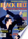 Black Belt - Nov. 1994