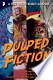Pulp Fiction from books.google.com