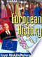 European History for Smartphones and Mobile Devices