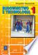 Budownictwo z technologią: podręcznik dla technikum