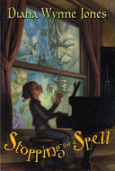 Find Stopping for a Spell at Google Books