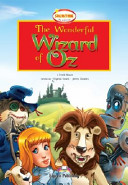 Find The Wonderful Wizard of Oz at Google Books