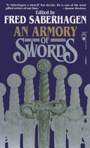 Find An Armory of Swords at Google Books