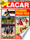 Placar Magazine - 25 mar. 1988