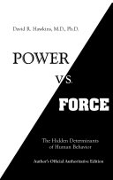 Find Power vs. Force at Google Books